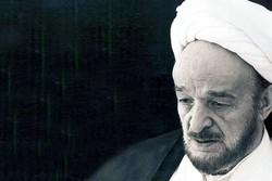 تأملات فلسفه سیاسی علامه جعفری در ایران معاصر