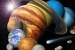 ۳ سیاره مهم را در آسمان شب ببینیم