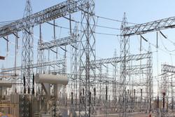 پست برق شهید بسطامی شاهرود - نیروگاه برق
