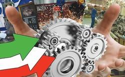 فرصتهای سرمایهگذاری خارجی در آلومنیوم معرفی میشود