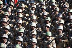 وضعیت انتقال تیپ ۴۰ ارتش به خارج از شهر اردبیل مشخص میشود