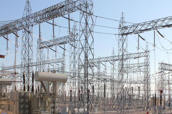 طهران تبرم مع دمشق عقد بناء محطة كهربائية في اللاذقية