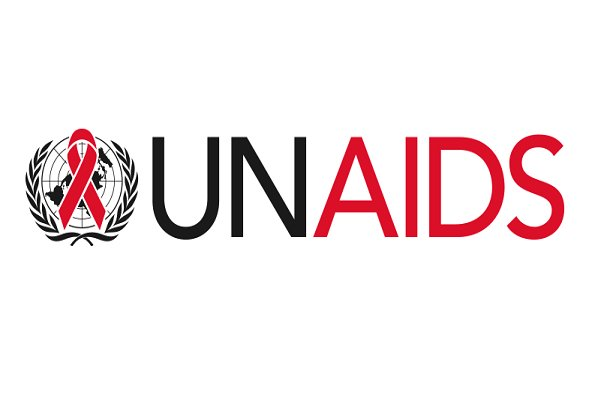 Germany to double contributions to UNAIDS
