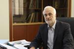 توسعه جایگاه های سوخت CNG در کرمان