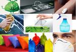 «شفا» استراتژی فعلی مبارزه با ویروس کرونا است