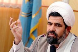 تفکر انقلاب اسلامی دنیا را فراگرفته است