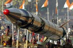 بھارت 3500 کلومیٹر رینج کے جوہری میزائل کا تجربہ کرے گا