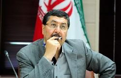 دانشگاه فرهنگیان استان البرز وضعیت اسف باری دارد