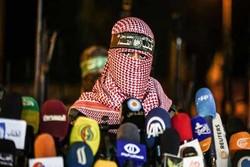 كتائب القسام:نؤكد لأسرانا بأن الثمن ستدفعه اسرائيل وستعم الفرحة ربوعنا