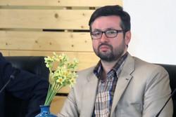 نقش روحانیان در پیشبرد اهداف انقلاب اسلامی بی بدیل است