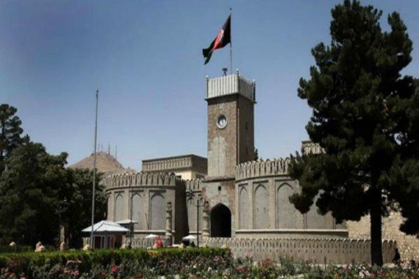 ریاست جمهوری افغانستان تیم مذاکره با طالبان را تعیین کرد