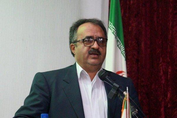 ۱۳آبان تجلی خودباوری واستکبار ستیزی ملت ایران است