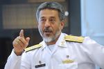 السفن الايرانية قريباً إلى المحيط الأطلسي