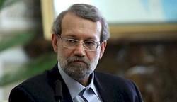 Larijani acclaims Rio medal winners