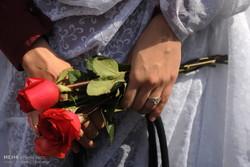 پرداخت ۲میلیارد ریال کمک هزینه ازدواج به زوجهای مددجوی استان