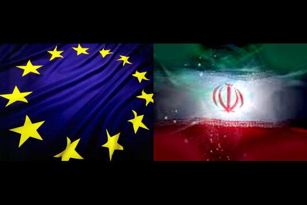 واکنش اتحادیه اروپا، انگلیس و فرانسه به گام سوم برجامی ایران