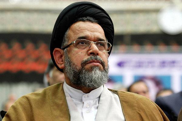 جنرل سلیمانی کی بشار اسد کو تجویز/ ایرانی اتحادی مضبوط