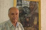یادی از تهیهکننده «مختارنامه» در «خارج از کادر»