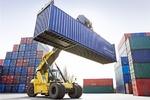 صادرات از مرز شلمچه ۵ درصد کاهش یافت