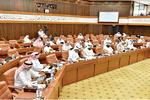 هرگونه انتقاد، سرزنش و اتهام زنی به دولت بحرین ممنوع شد