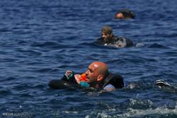 تصاویر منتخب از بحران مهاجران