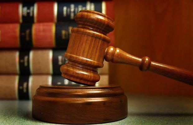 مجلس با فوریت طرح عفو عمومی و تبدیل مجازات مخالفت کرد