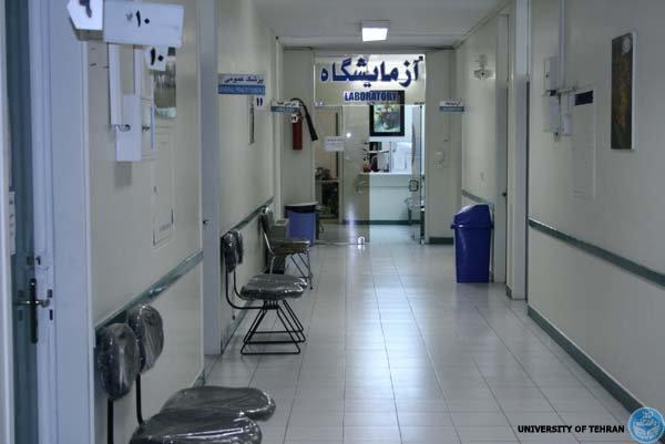 ۷ مرکز جامع سلامت روستایی در اردبیل به بهرهبرداری میرسد