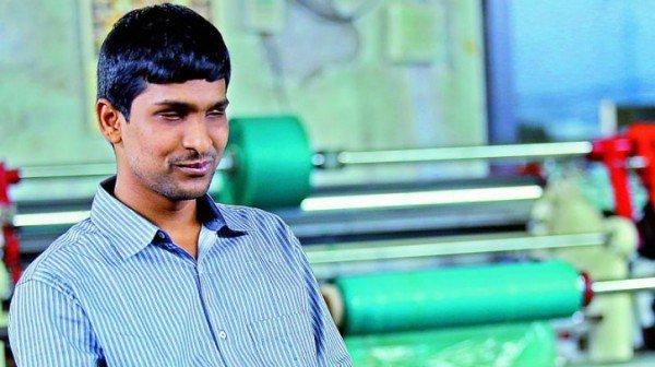 سریکانت بولا راز میلیونر شدن راز پولدار شدن آموزش میلیونر شدن آموزش پولدار شدن Srikanth Bolla