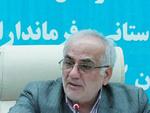 توزیع برنج خارجی در مازندران ممنوع شد