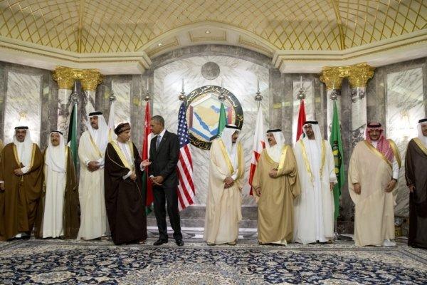 ارتباك دول الخليج الفارسي من قانون أمريكي يسمح بمقاضاة السعودية في أحداث 11 سبتمبر