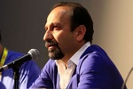 Asghar Farhadi to direct film in Spanish language