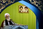 آیتالله موحدی کرمانی نماز جمعه این هفته تهران را اقامه میکند