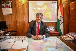 İran, Hindistan ve Afganistan arasında işbirliği sözleşmesi imzalandı