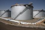 بوسنی به جمع مشتریان نفت ایران میپیوندد