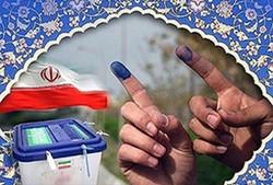 رقابت ۲ کاندیدا در حوزه انتخابیه تربت حیدریه برای کسب یک کرسی