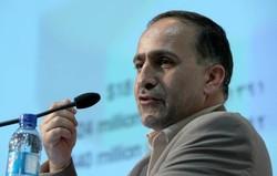 إيران تتبوأ المركز الأول في المنطقة بمجال الاستشهاد المرجعي للتكنولوجيا الحيوية
