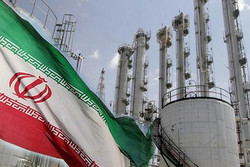 US to renew nuclear sanctions waivers for Iran: report