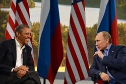 صحيفة بريطانية: اميركا وروسيا لا تزالان في المربع الاول بشأن مصير الأسد
