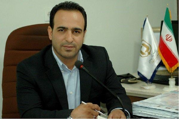 طرح های هادی در ۲۸۰۰ روستای کرمان اجرا می شود