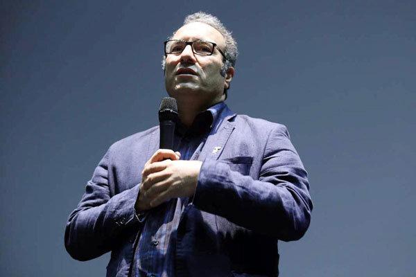 Mirkarimi heads to Paris for Kiarostami's final flight
