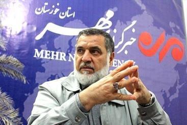 برلماني ايراني: استبعد اقامة موسم الحج القادم دون حوادث