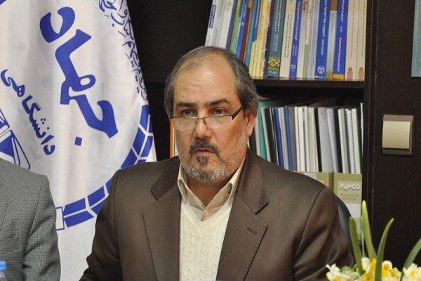 آموزش رایگان ۹۰۰ نفر در طرح توسعه مشاغل خانگی خراسان جنوبی