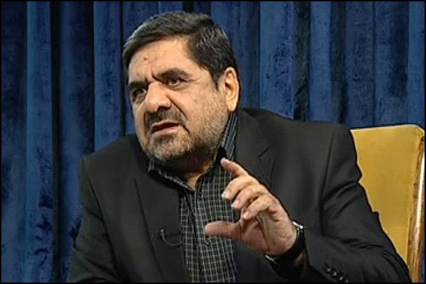 رئیس بنیاد مسکن انقلاب اسلامی به علت ابتلا به کرونا درگذشت