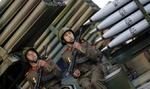 شکست دومین آزمایش موشکی کره شمالی