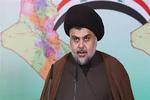 Sadr Hareketi lideri Fecebook sayfasını da kapattı!