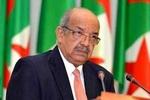وزیر الجزایری: سفرم به دمشق اشتباه دیپلماتیک نبود