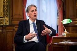 نشست مشترک ایران، آمریکا و بانکهای جهانی در لندن