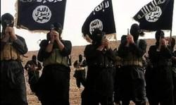 IŞİD 5 sivili infaz etti