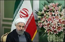 ايران والهند وافغانستان توقع على اتفاقية للنقل الدولي
