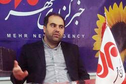 استان زنجان از امنیتی بالا در زمینه سرمایه گذاری برخوردار است